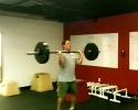 dennis-clean-and-jerk